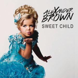 Album Sweet Child from Alexander Brown