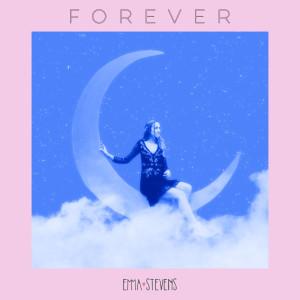 Emma Stevens的專輯Forever