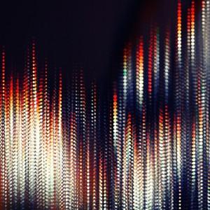 Album fitt (with Amaarae) (Explicit) from Dua Saleh
