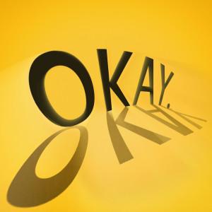 X Ambassadors的專輯Okay