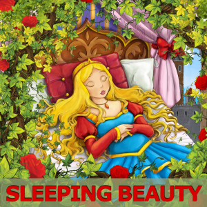 Album Sleeping Beauty from Sleeping Beauty