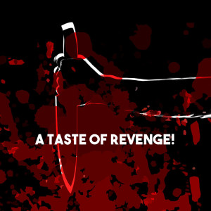 Mayfair Philharmonic Orchestra的專輯A Taste of  Revenge!