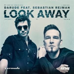 Album Look Away from Darude