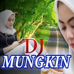 Dengarkan Mungkin (Remix) lagu dari It's Me dengan lirik