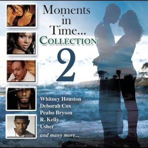 Listen to Greatest Love of All (Remastered) song with lyrics from Whitney Houston