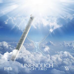 Album Unendlich from FARD