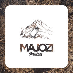 Listen to Darling song with lyrics from Majozi