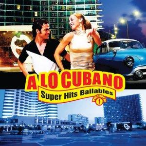 Listen to Me Dolió song with lyrics from El chispa y los complices