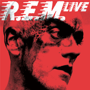 R.E.M. Live 2007 R.E.M.