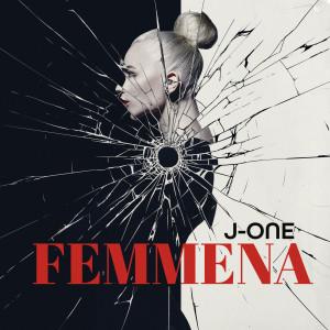 Album Femmena from J-One