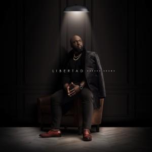 Album Libertad (Chapitre 1) (Explicit) from Barack Adama