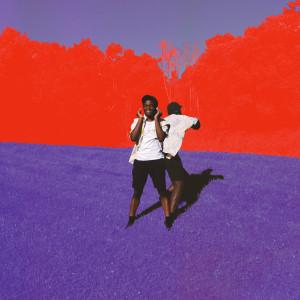 Album Winona from Jamila Woods