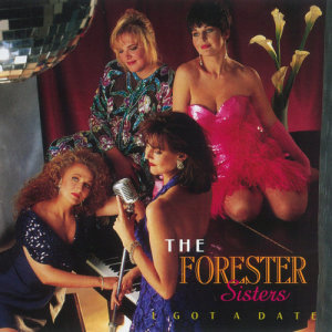 Listen to Wanda song with lyrics from The Forester Sisters
