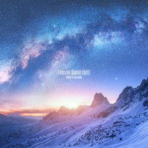 Album Forever (Radio Edit) from Peder B. Helland