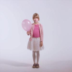 Boy Wonder的專輯Ukáž Mi Lásku (Explicit)