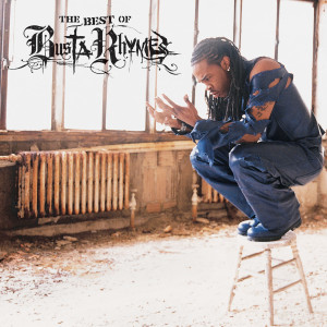 Listen to Get Out!! (Explicit) song with lyrics from Busta Rhymes