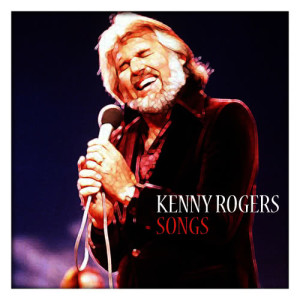 Listen to Something´s Burning song with lyrics from Kenny Rogers