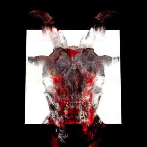 All Out Life (Explicit) dari Slipknot