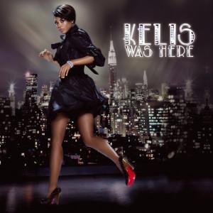 Kelis Was Here 2006 Kelis