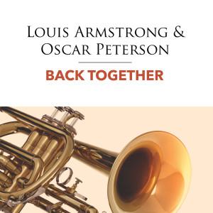 收聽Louis Armstrong的I Was Doing All Right歌詞歌曲