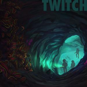 Album Twitch from Twitch