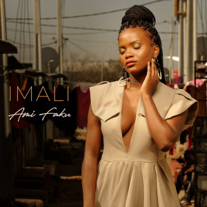 Listen to Imali song with lyrics from Ami Faku