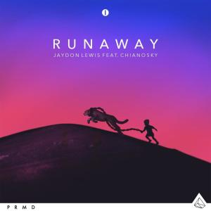 Listen to Runaway song with lyrics from Jaydon Lewis