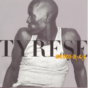 Listen to Sweet Lady song with lyrics from Tyrese