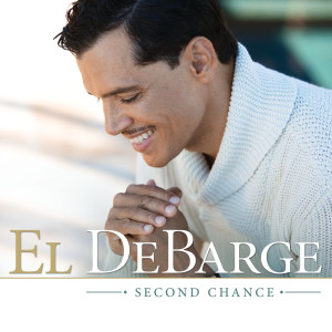 Listen to Lay With You song with lyrics from El Debarge