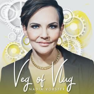 Album Veg of Vlug from Nadia Vorster