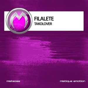Listen to Midi Chemo Gmiro song with lyrics from Filalete