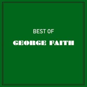 Album Best of George Faith from George Faith