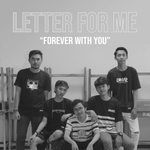 Forever with You (Demo Version) dari LETTER FOR ME