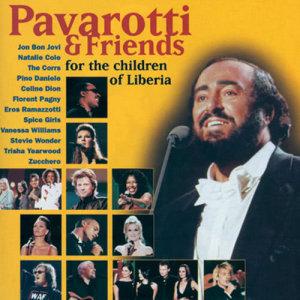 收聽Luciano Pavarotti的'O Surdato 'nnamorato歌詞歌曲