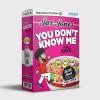 Jax Jones Album You Don't Know Me Mp3 Download