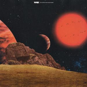 Album Miss Me (Explicit) from HISH