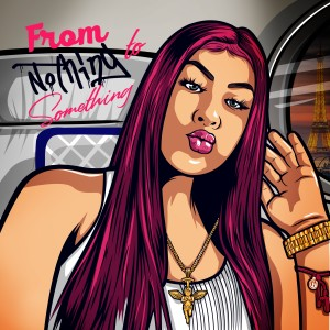 Album Envy (Explicit) from Karlaaa