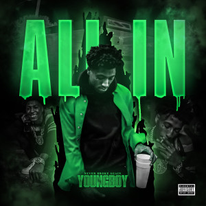 All In (Explicit)