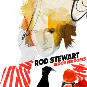 Listen to Hole In My Heart song with lyrics from Rod Stewart