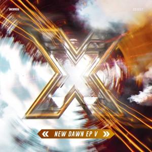 Album New Dawn V (Radio Edit) from Vários Artistas
