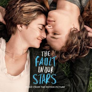 The Fault In Our Stars: Music From The Motion Picture 2014 Various Artists