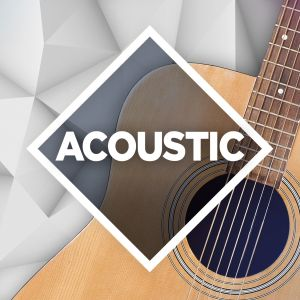 Acoustic: The Collection 2017 Various Artists