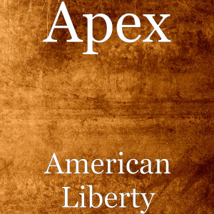 Album American Liberty from Apex