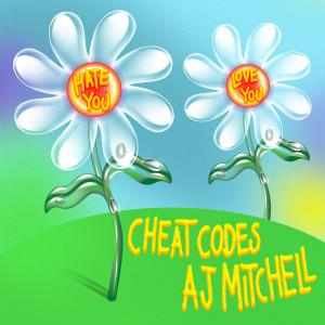 อัลบัม Hate You + Love You ศิลปิน Cheat Codes
