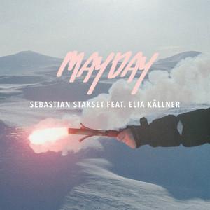 Album Mayday from Elia Källner