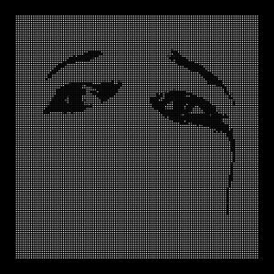 Deftones的專輯Ohms