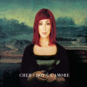 Listen to Dov'è l'amore (Ray Roc's Latin Soul Vocal Mix) song with lyrics from Cher
