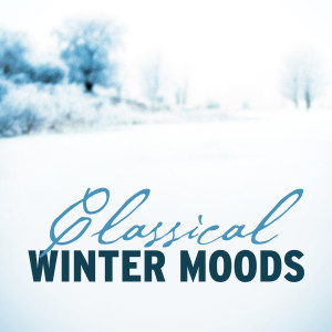 """Listen to Symphony No. 1 in G Minor, Op. 13 """"Winter Daydreams"""": II. Adagio cantabile ma non tanto song with lyrics from Utah Symphony Orchestra"""