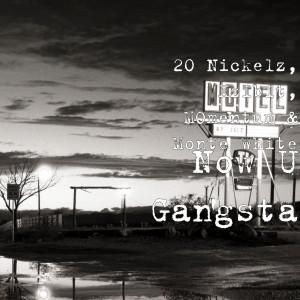 Album Now U Gangsta (Explicit) from Xzibit