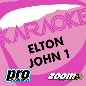 Zoom Platinum Artists - Volume 105